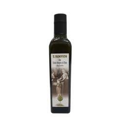 "Bottle 0,500 L ""Il Madonnino"" (Pack. 6 Pz.)"