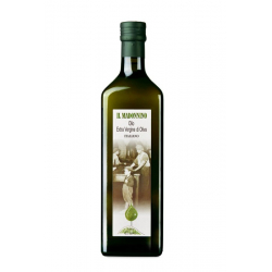 Bottle Madonnino 0,750L (Pack. 6 pz)